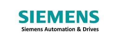 Siemens | elektrodtprojekt com