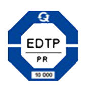 Elektro DT Projekt