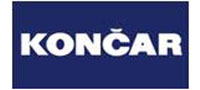 KONCAR ENGINEERING